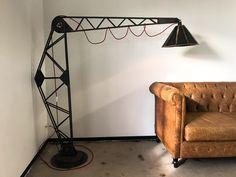 VI Lamp (4 of 4)