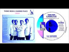 The Ventures, Summer Songs, It Works, Youtube, Nailed It, Youtubers, Youtube Movies