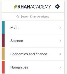 Emd periodic table app free httpsitunesleusappemd khan academy app free httpsitunesle urtaz Choice Image