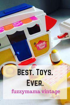 Shop Fuzzymama on Etsy for amazing toys!!