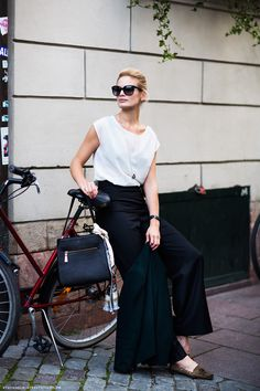 Cycle style #bicycle