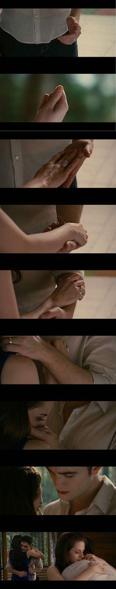 This scene..♥♥