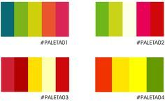 fiesta mexican party colours - Google Search