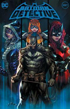 Hq Marvel, Marvel Dc Comics, Robin Comics, Joker Batman, Batman Art, Batwoman, Batgirl, Comic Books Art, Comic Art