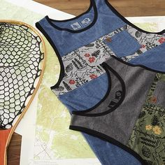 Summer is less than a month away. Get ready for that heat wave and stock up on all our new tanktops. Available at premium surf and outdoor shops and hippytree.com. #‎surfandstone‬
