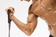 6 pillars of nutrition Men's Health Fitness, Metabolism, Nutrition, Weight Loss, Kos, Losing Weight, Aries, Blackbird, Loosing Weight