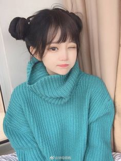 We provided more than free asian beauty, model sexy image galleries Cute Girl Face, Cute Girl Photo, Cute Baby Girl, Asian Cute, Cute Asian Girls, Cute Girls, Mode Ulzzang, Ulzzang Korean Girl, Cute Japanese Girl
