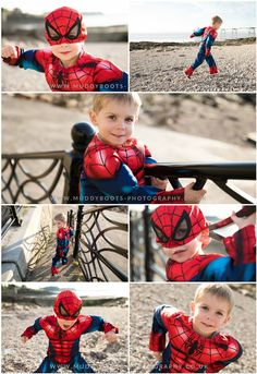 Spiderman Pictures, Superhero Pictures, Spiderman Kids, Superhero Kids, Boy Pictures, 3rd Birthday Pictures, 4th Birthday Boys, Boy Photo Shoot, Baby Boy Photography