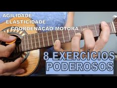 Banjo, Samba, Youtube, Musicals, Music Instruments, Design, Vintage Guitars, Beginner Guitar Lessons, Sheet Music