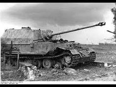 Výsledek obrázku pro The German Ferdinand Tier 8 Tank