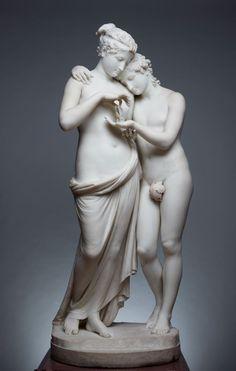 Joséphine de Beauharnais - Female power tussen twee keizers - Hermitage Amsterdam
