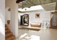 Beautiful house in Formentera, Balearic Islands