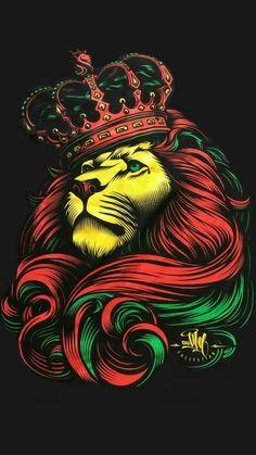 Diamond Embroidery full square/round Diamond Mosaic Lion King Diy Diamond Painting Needlework Canvas Home Decoration Lion Wallpaper, Phoenix Wallpaper, Lion Of Judah, Lion Art, Lion Tattoo, Dope Art, Body Art Tattoos, King Tattoos, Black Art