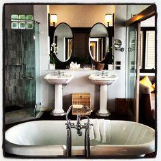 Fantastisch Beach Bath House