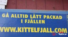 Här är en liten introduction about Sweden pictures) Welcome To Sweden, Think Happy Thoughts, Have A Laugh, Funny Signs, I Laughed, Haha, Funny Pictures, Funny Quotes, Hilarious