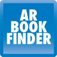 Find AR book points with this quick search.