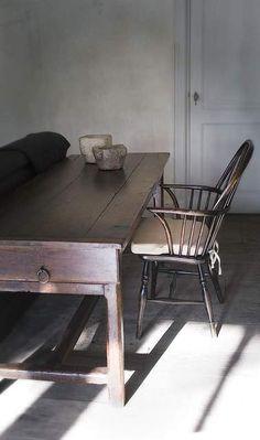 Me gusta la silla de despacho>>