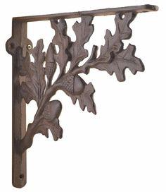 salvage antique vintage cast iron shelf bracket cast iron shelf brackets iron shelf and shelf brackets
