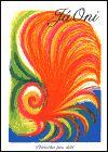 Obálka titulu Já Oni Books, Painting, Art, Art Background, Libros, Painting Art, Paintings, Kunst, Book