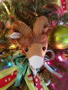 Grayson Rams ... For the WIN! Show your Ram Spirit with these cute little ornaments for $5 each. Proceeds benefit the SE Gwinnett Co-Op! It's a win-win opportunity to show your spirit and do something great!