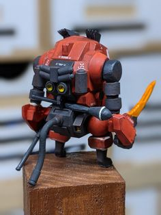 Mobile App Games, Lego Mecha, Robot Design, Vinyl Toys, Armors, Plastic Models, Cool Toys, Gundam, Action Figures