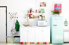 34 Ways To Make Your Kitchen The Best Part Of Your Home