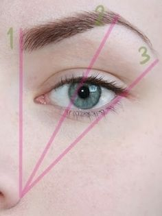 Here are some helpful tips for making the best of your BROWS!