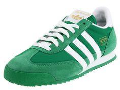 66 Best It S Original Images Adidas Sneakers Shoes Sneakers Tennis