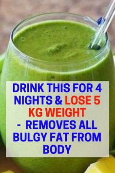 Make this highly effective drink for and delay better weight without too any try. When the body is full of pollution, the liver can't carry out its capabilities typically. On this scenario the strategy of shedding weight is significantly slower and also you profit more and more weight. Lose Weight In Your Face, Lose Weight In A Month, How To Lose Weight Fast, Fat Burning Smoothies, Fat Burning Drinks, Fat Burning Tips, Fat Burning Foods, Detox Cleanse Drink, Detox Drinks