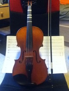 """Playing the viola is awesome #viola#15"""""""