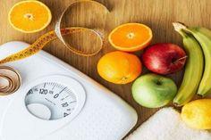 Δίαιτα express: Υπόσχεται απώλεια 10 κιλών σε 10 ημέρες (1 κιλό την ημέρα) - Ομορφιά & Υγεία - Athens magazine Cooking Timer, Health And Beauty, Apple, Fruit, Food, Apple Fruit, Essen, Meals, Yemek