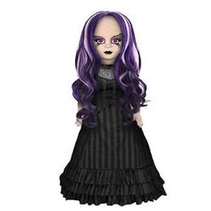 Best Price Living Dead Dolls: Scary Tales Beauty Special Prices - http://wholesaleoutlettoys.com/best-price-living-dead-dolls-scary-tales-beauty-special-prices