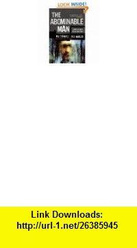 The Locked Room The Martin Beck Series (9780007835300) Maj Sjowall, Per Wahloo , ISBN-10: 0007835302  , ISBN-13: 978-0007835300 ,  , tutorials , pdf , ebook , torrent , downloads , rapidshare , filesonic , hotfile , megaupload , fileserve