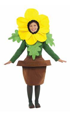 Résultats Google Recherche d'images correspondant à http://www.atelier-mascarade.com/ph_v69276,v69276,costume-fleur-jaune-en-pot