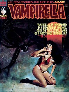old comic books vanprilla - Google Search