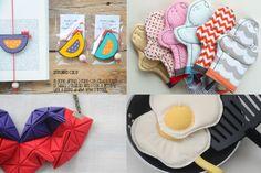 For #TheCreativeDay Miju handmade: oggetti nati per stupire.  Altri contatti: #Facebook: www.facebook.com/pages/Miju-handmade #Instagram: www.instagram.com/stefymiju #Pinterest: www.pinterest.com/stefanialui