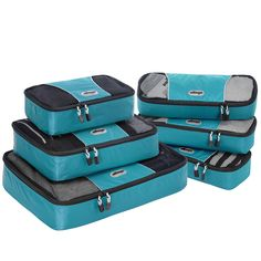 eBags Packing Cubes-