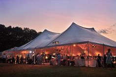 www.carnival-marquees.co.uk