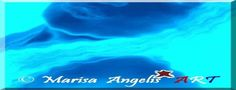 About Marisa Angelis marisaangelis.com Artist, Visual Artist, Painter, Designer, Necklace Designer, Writer, Poet, Photographer, Philanthropist, Humanitarian, Promoter, Educator, Motivator – 4 Australian nominations including 'Australian of the Year 2003' – Short List