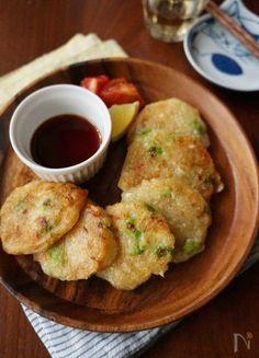 Home Recipes, Baby Food Recipes, Asian Recipes, Cooking Recipes, Ethnic Recipes, Japanese Dishes, Japanese Food, Food Menu, Vegan Vegetarian