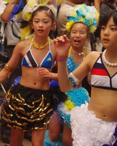 Festival Girls, Bikinis For Teens, Samba, Athlete, Cute, People, Swimwear, Kids, How To Wear