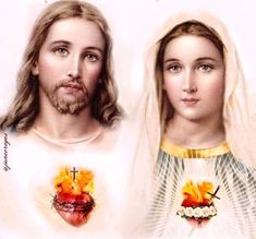 Tops, Women, Fashion, Virgin Mary, Spirituality, Moda, Fashion Styles, Fashion Illustrations, Woman