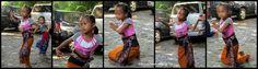 BALI... Site - http://indonesie.eklablog.com Page Facebook - https://www.facebook.com/pages/Indon%C3%A9sie-par-Isabelle-Escapade/269389553212236?ref=hl