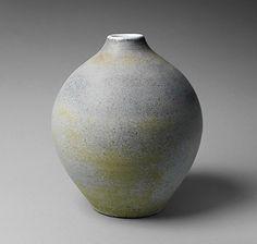 1477px-453px-931--Stoneware ARTIGAS
