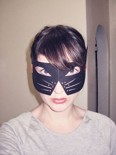 Beste Black Mask