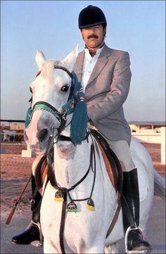 Iraqi President, Supreme Iphone Wallpaper, Contemporary History, Saddam Hussein, Weapon Of Mass Destruction, Anatomy Art, Baghdad, Military History, History
