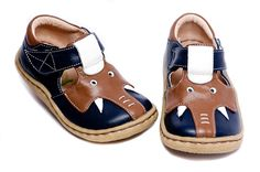 My little Lentil... has just started walking and I want to get him these shoes!