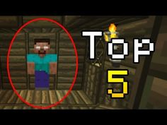 Herobrine Sightings, Minecraft Logo, Monster School, Youtube Share, Scary, Lol, Fan Art, Things To Sell, Learning