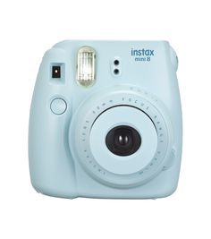appareil photo Fujifilm Instax mini 8