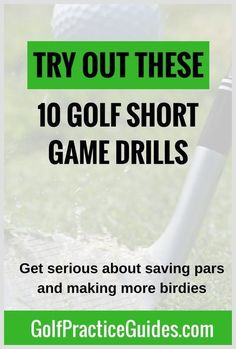 Lots Of Great Golf Tricks And Tips In The Article Below | Golf Tips for Beginners * More info could be found at the image url. #GolfGames #BrilliantGolfTips #GolfTipsForYouGuys